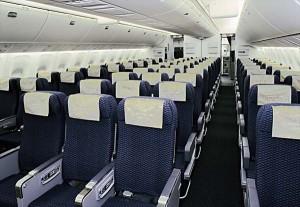 seats_fearofflying